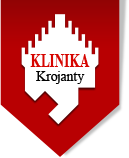 Krojanty Logo